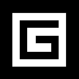 ファームウェアアップデート Pukiwiki