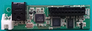 GMC-OPT04.jpg
