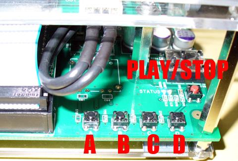 MB1b.jpg