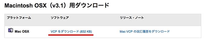 driver001_mac.png
