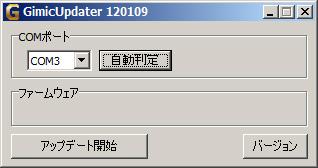 fw015.jpg