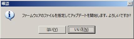 fw016.jpg