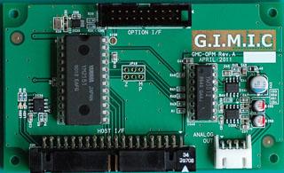 GMC-OPM.jpg