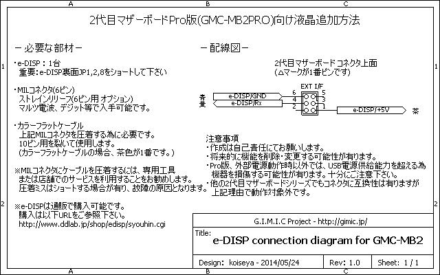 MB2_e-DISP.jpg