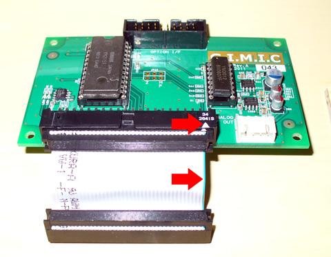 mb004.jpg
