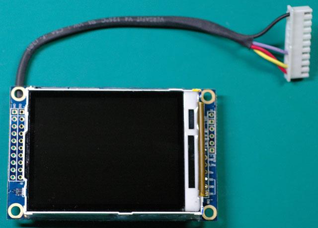 GMC-LCD.jpg