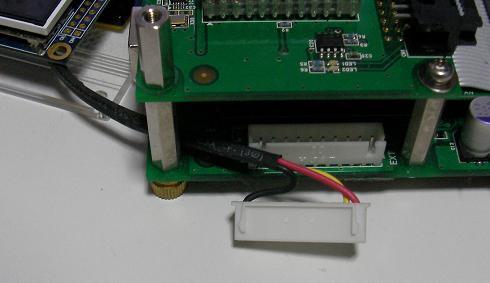 LCD-2.JPG