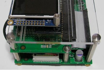 LCD-4.JPG