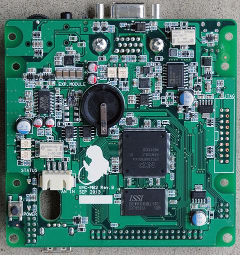 GMC-MB2_PCB.jpg