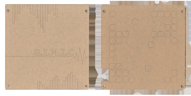 GMC-MB2PNL.png