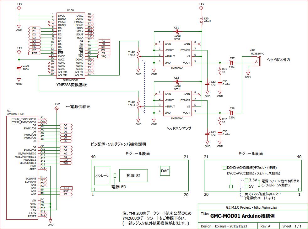 GMC-MOD01_Ard.png