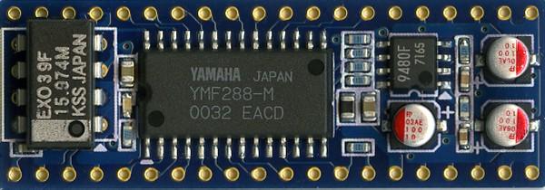 GMC-MOD01_TOP.jpg