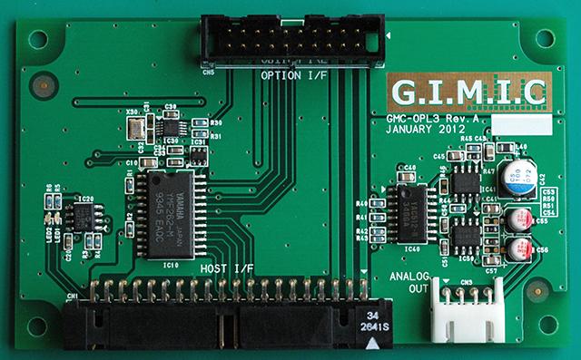 GMC-OPL3_PWB.jpg