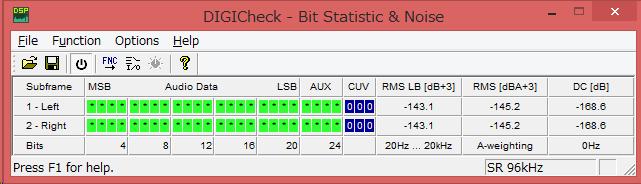GMC-OPT04_DGChk.png