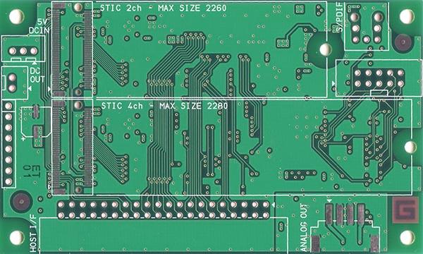 GMC-STCDSP_PCB_TOP.jpg