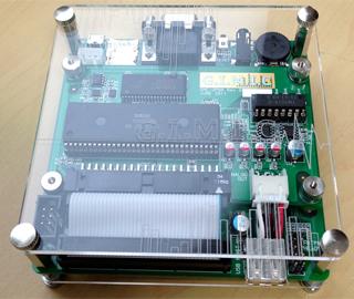 GMC-MB2PNL.jpg