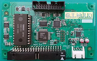 GMC-OPLMN.jpg