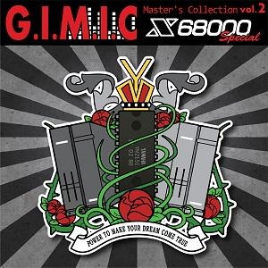 GIMIC_MC2_CDjacket_rev2_small.jpg