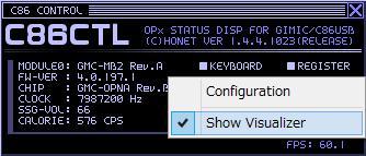 c86ctl_5.jpg