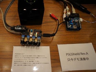 201009MOM01.JPG