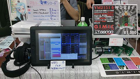 201310M3.jpg